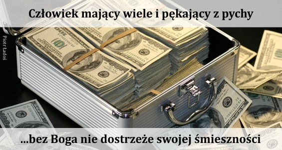 rozne-pl-08