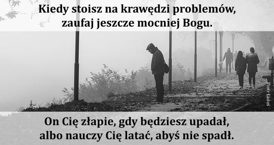 rozne-pl-19