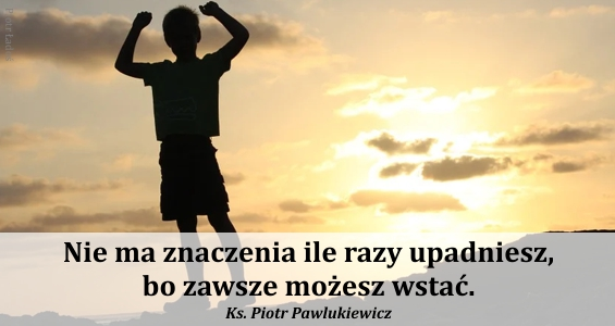 rozne-pl-70